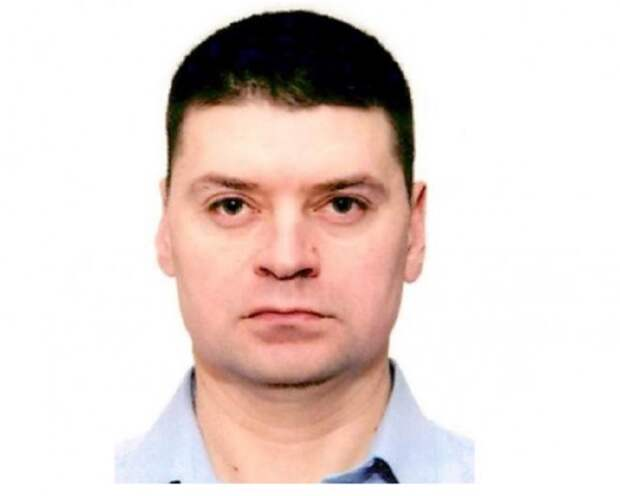 В Луганске разыскивают пропавшего без вести мужчину