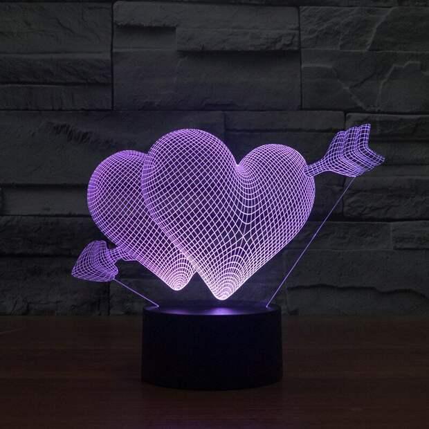 Идеи для подарка любимому человеку на День святого Валентина