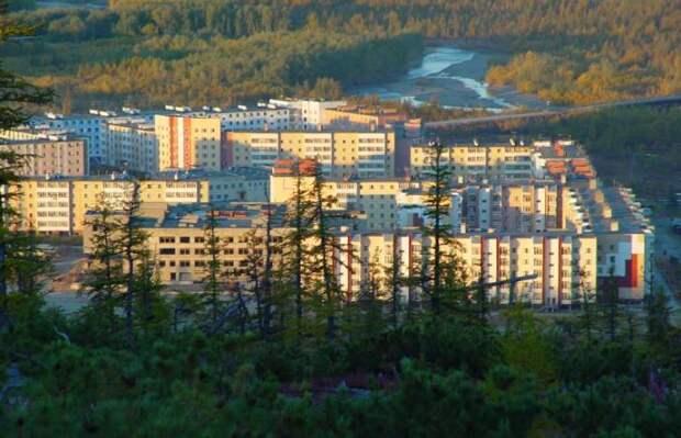 Самые дорогие города России рейтинг описание и интересные факты