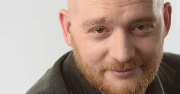 Вадим Мельников перешел в «Игроник»