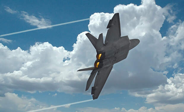 The National Interest (США): не исключено, что Россия не сможет сбивать F-35 и B-2 своими комплексами С-300 и С-400