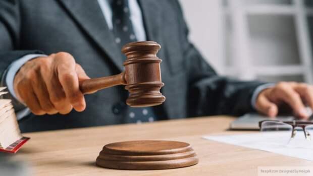 Суд вынес приговор племяннику экс-главы Дагестана