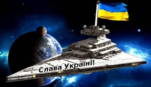 Молдаване просят Илона Маска отправить их гастарбайтерами на Марс