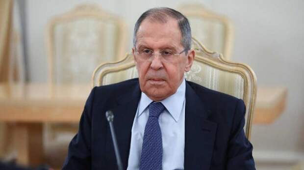 Лавров спрогнозировал итог встречи Путина с Байденом