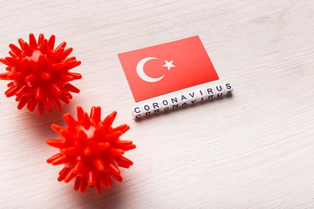 Желающим отправиться в путешествие по Турции объяснили новые правила