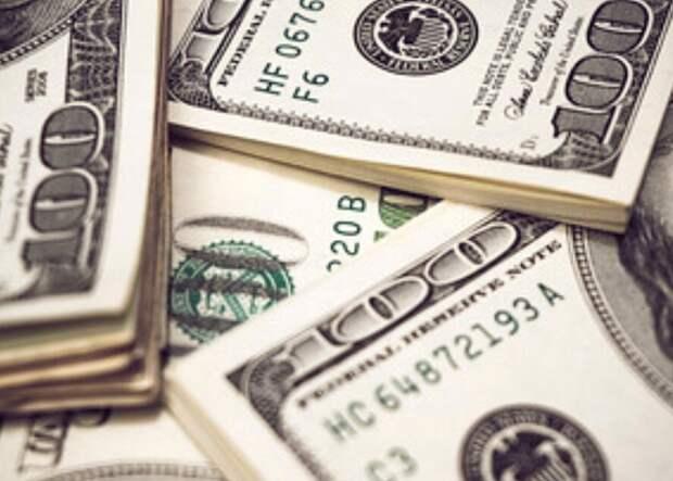 7 суровых истин о деньгах, которые необходимо принять каждому