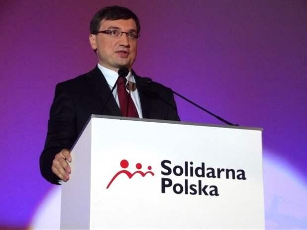 Пойдет ли Польша на создание собственных олигархов?