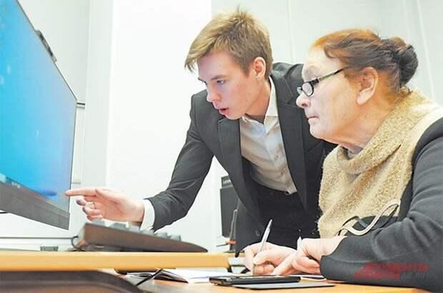 Госдума рассмотрит законопроект, позволяющий допрашивать свидетелей онлайн