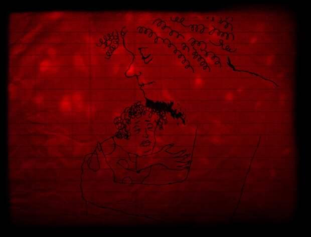 Свинья, безумие, Чечня: чем запомнился Берлинале-2020
