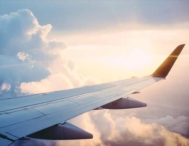 Литва возбудила уголовное дело, а airBalticрешила не летать над Белоруссией