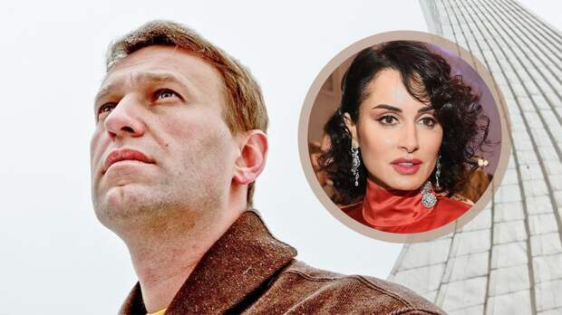 Канделаки: «Я точно не поклонник Навального, но те, кто его отравили, — враги России»