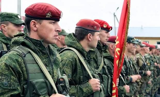 Резерв сформирован: Путин назвал условие для привлечения российских сил в Беларуси