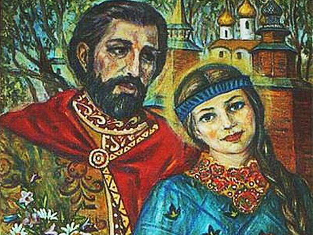 http://kalugasvadba.ru/wp-content/uploads/2012/05/256.jpg