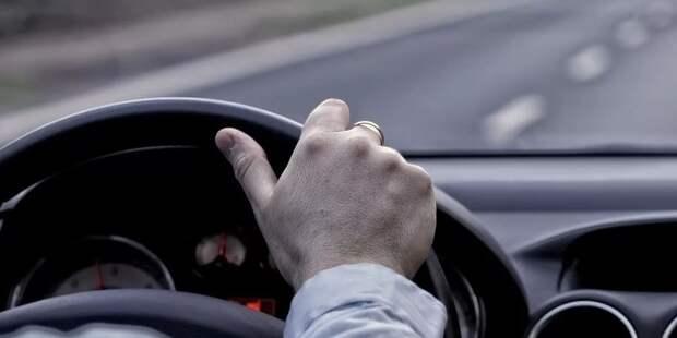 ГИБДД меняет правила экзамена для водителей