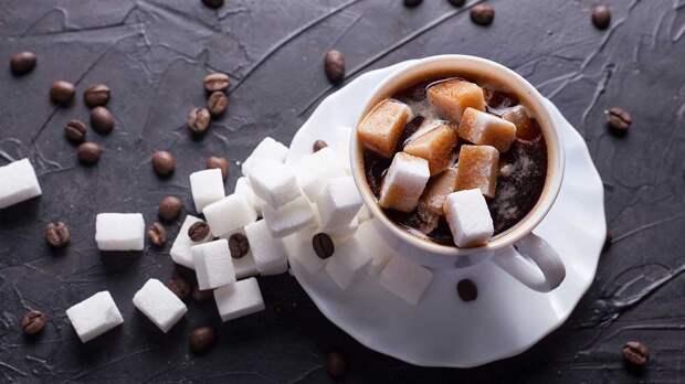 Назван самый полезный утренний кофе