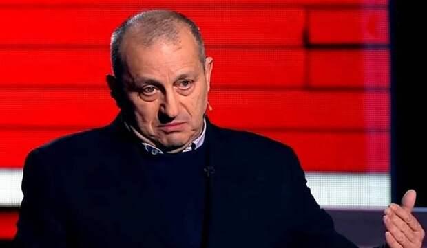 Яков Кедми: Объединять Россию и Беларусь будет уже не Лукашенко