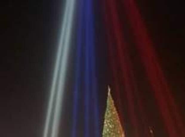 Компания «Три-план» «взорвёт» Ставрополь небывалым лазерным шоу