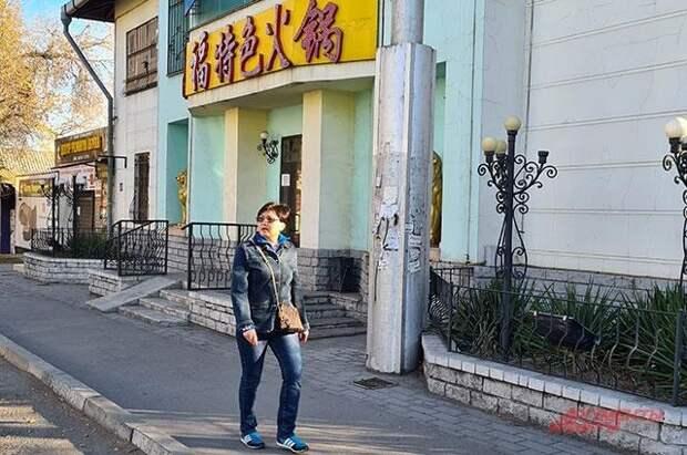 «Мы скоро без трусов останемся». Как Китай «сожрал» республики бывшего СССР