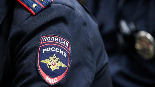 Сотрудника транспортной полиции арестовали за вовлечение в проституцию