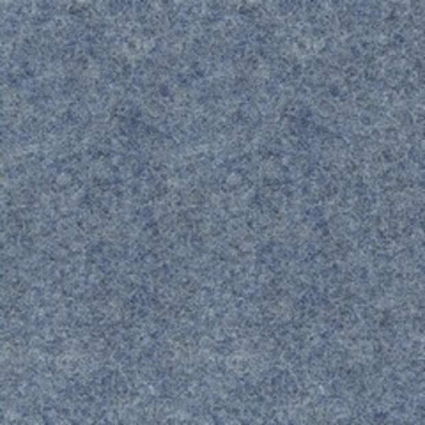 иглопробивной ковролин