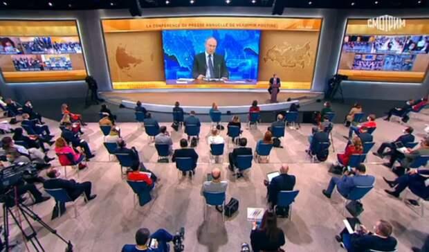 70% бюджета РФформируется засчет ненефтегазовых доходов— Путин