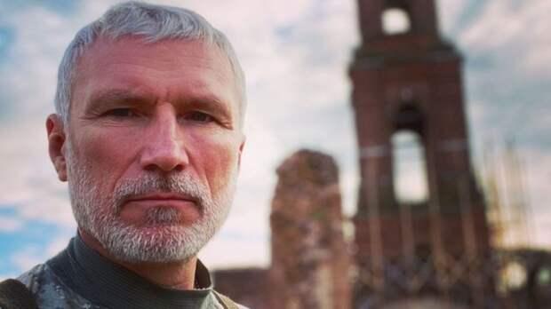 Журавлев посетил Псковскую область с рабочим визитом