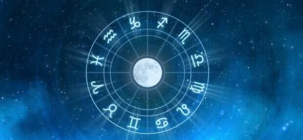 """Астрологи напророчили удачу на выходных трем знакам Зодиака: """"Судьба вам будет отправлять сигналы"""""""