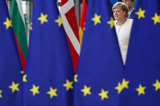 Санкции Евросоюза против России могут быть продлены