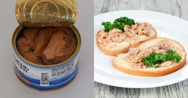 йод содержание в продуктах