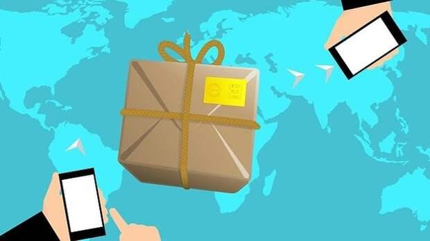 Страны Азии бронируют крымскую продукцию на год вперед