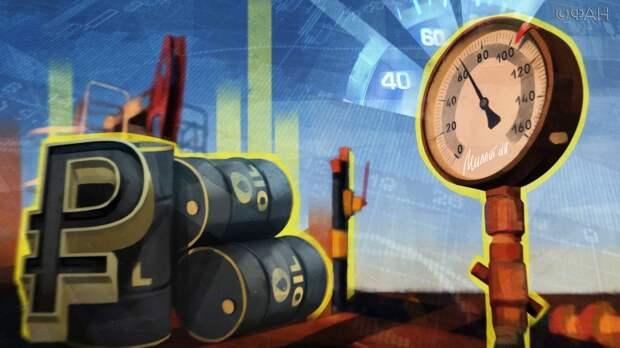 Российским нефтяникам рекомендовали нарастить запасы авиакеросина