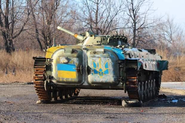 СРОЧНО: Враг бьёт по ДНР