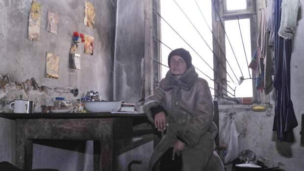 Украинский экономист заявил о невозможности достичь показателей СССР