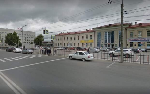 В Рязани на железнодорожных вокзалах откроют круглосуточные пункты вакцинации