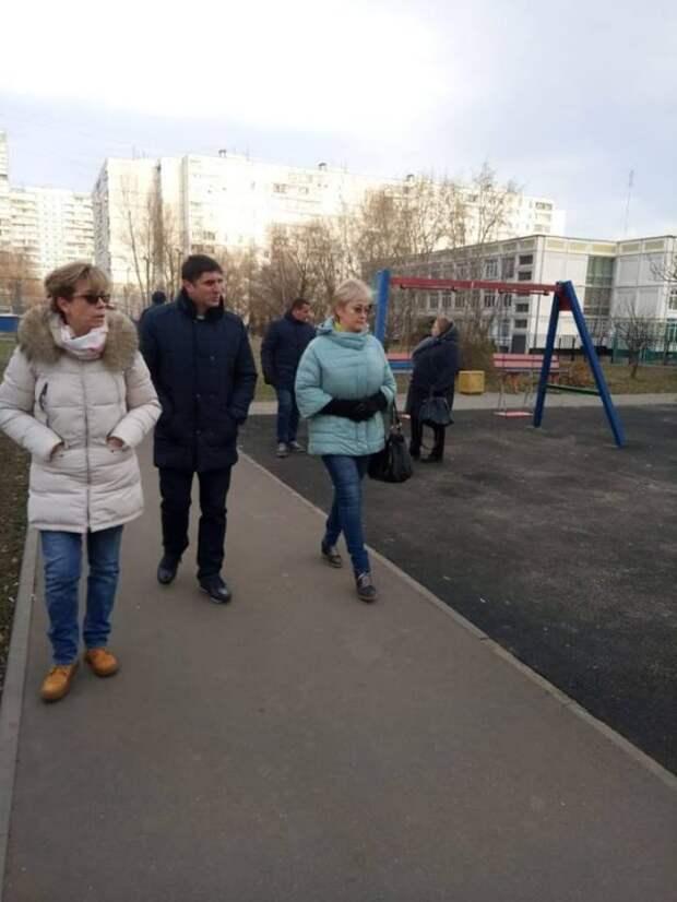 Оксана Молодецкая фото: редакции