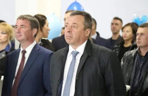 Камчатский депутат Игорь Редькин признался в случайном убийстве человека