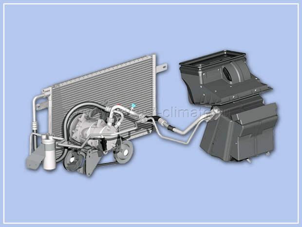 Картинки по запросу Тонкости эксплуатации кондиционера
