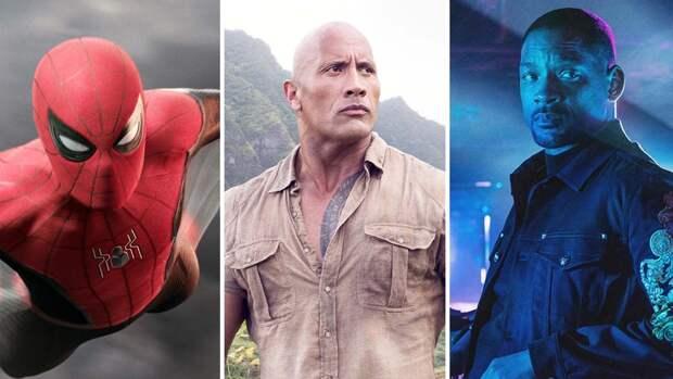 «Морбиуса» и экранизацию игры Uncharted покажут на Netflix