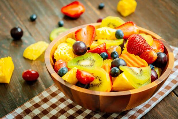 Бюджетная диета на кабачках на 3 и 14 дней: уходит до 6 кг за неделю