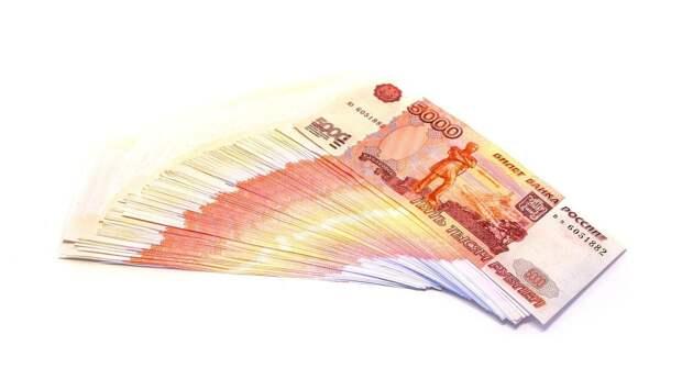 Банкам могут усложнить условия реализации непрофильных финансовых услуг