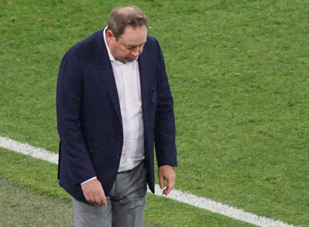 «Рубин» не смог переиграть скромный польский «Ракув» - не помог даже пенальти, назначенный на последней минуте овертайма. Просто стыдно за наш футбол!