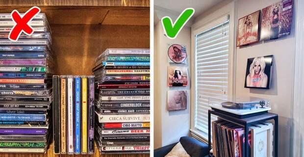 13 вещей в квартире, которые демонстрируют бедность владельца, даже если на самом деле это не так