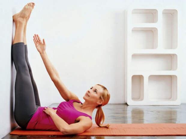 ПРОЩЕ ПРОСТОГО! 5 упражнений, в которых нужно ПРОСТО ЗАМЕРЕТЬ