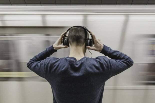 Клава Кока и «Руки вверх» представили совместный трек «Нокаут»