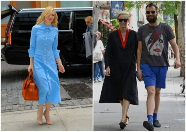 Все о модных тенденциях 2017 для женщин за 40 лет: фото