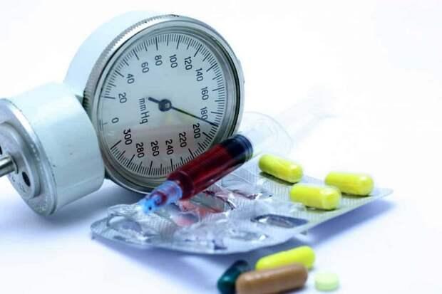 Лекарства, которые должны быть в каждой аптечке