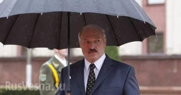 Лукашенко слил российские секретные данные НАТО, — полковник Трухан