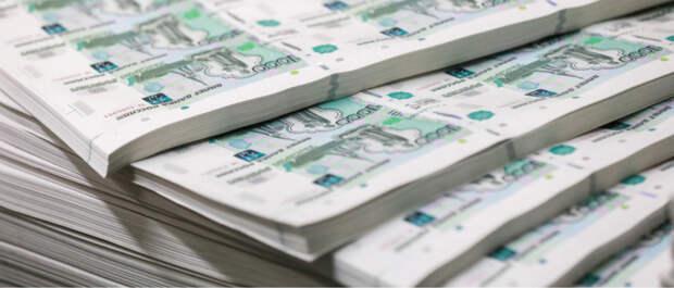 Минфин направит на новые «путинские» выплаты семьям 400 млрд рублей. Насколько это поможет?