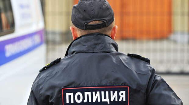 Пьяный житель Ялты ударил ножом в живот своего знакомого во время ссоры