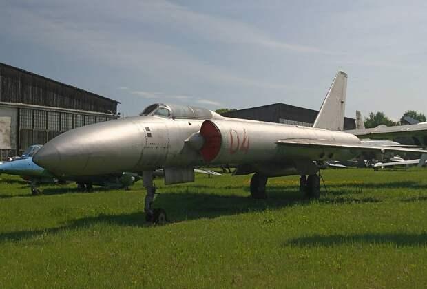 Семен Лавочкин — конструктор лучшего самолета для воздушного боя в Великую Отечественную